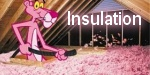 insulation Grimsby Ontario
